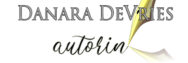 Danara DeVries – Romance – Urban Fantasy – New Adult – Young Adult