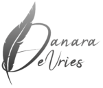 Danara DeVries – Romance – Urban Fantasy – New Adult – Young Adult